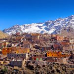 day tour to imlil valley