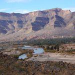 Morocco day tours - Marrakech, Draa Valley & Merzouga