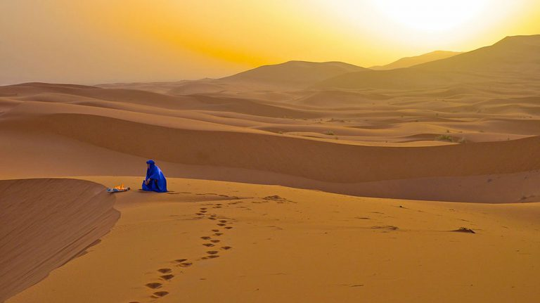 Morocco Day Tours and day trips