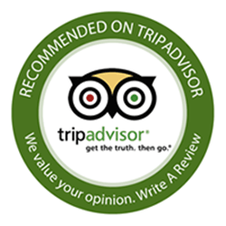 Highly recommended tripadvisor Morocco Tours